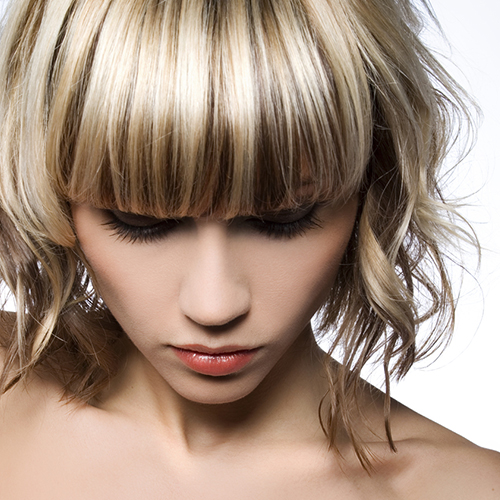 hair salon cabelo atlanta cut