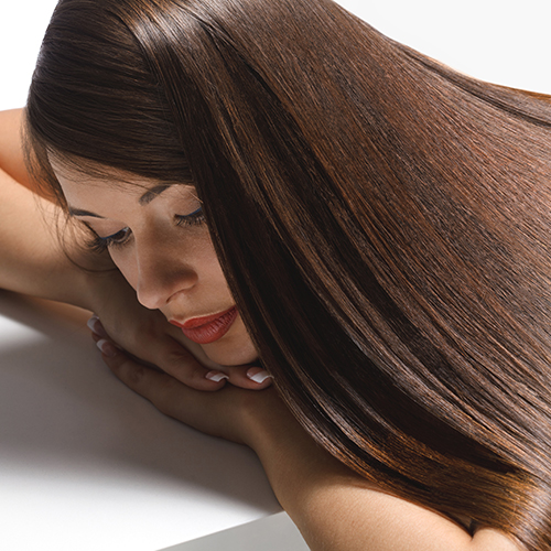 hair salon cabelo atlanta extensions