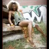 salon_cabelo_gallery_2638-IMG_6343
